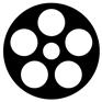 Scott MacDonald Cinema